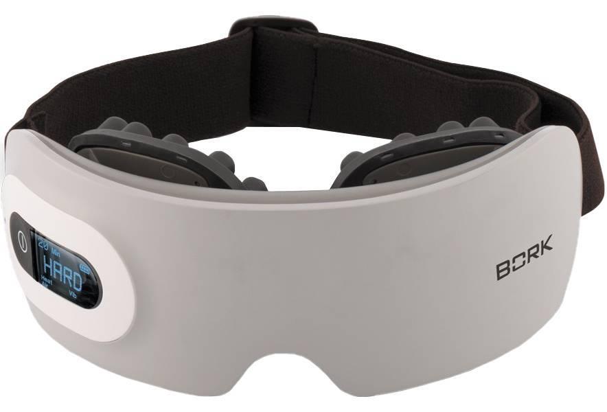 Массажер для глаз мвидео пакеты для вакуумного упаковщика caso vc10
