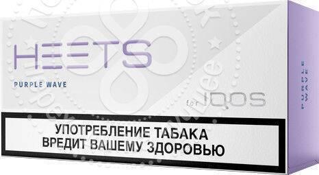 Табачные стики heets purple wave купить розничная торговля табачными изделиями в 2021 году для ип